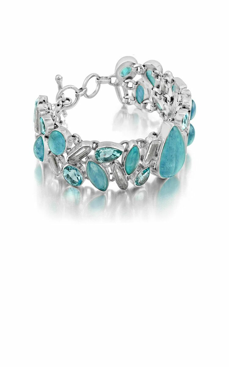 bracelets-img