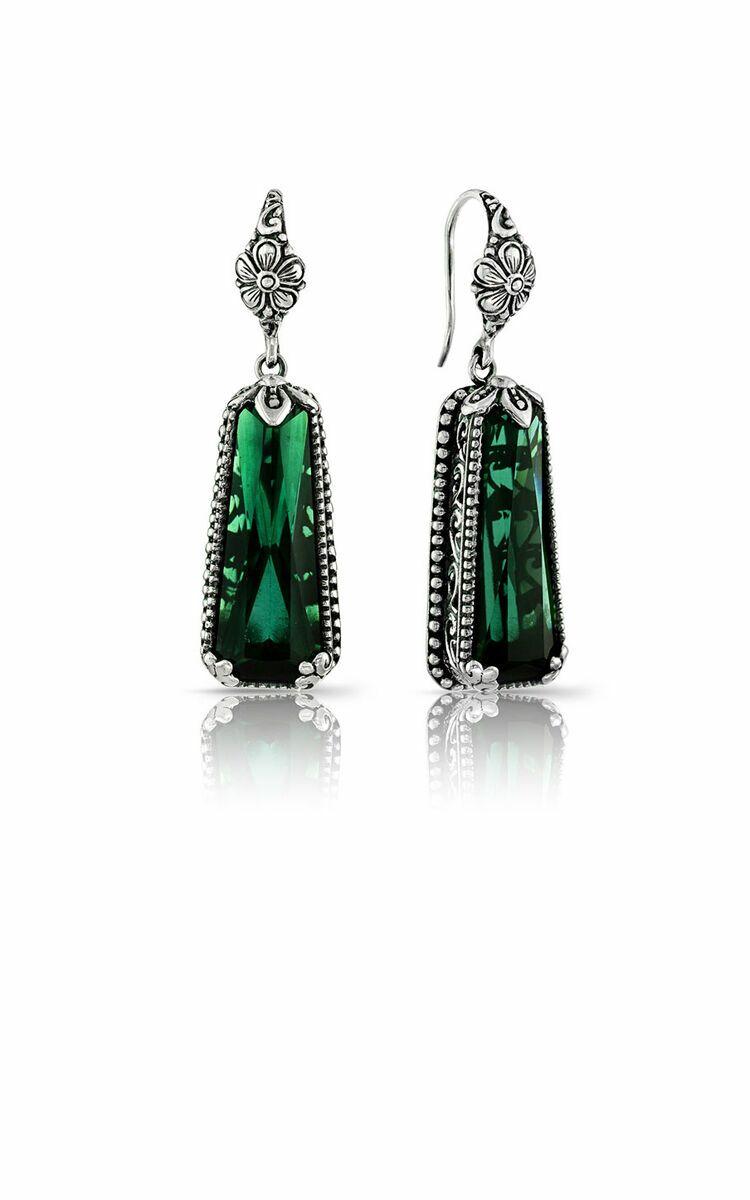earrings-img